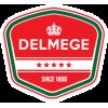 Delmege