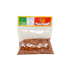 Country Food Crushed Chilli 100g