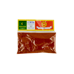 Country Food Chille Powder 100g
