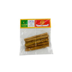 Country Food Cinnamon 50g