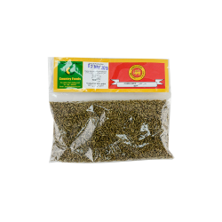 Country Food Cumin Seeds 100g