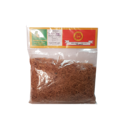 Country Food Dried Shrimps 100g