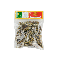 Country Food Dry Sprats 200g