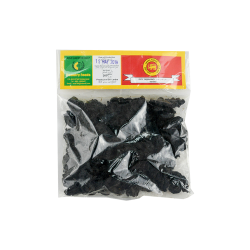 Country Food Goraka 200g
