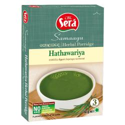CBL Hathawariya Porridge 50g