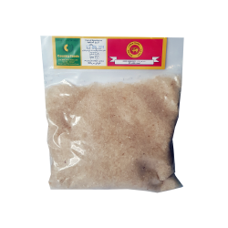 Country Food Keeri Samba 1kg