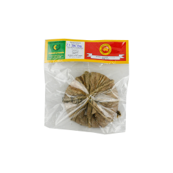 Country Food Kithul Jaggery 250g