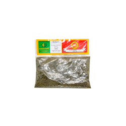 Country Food Pepper Powder 100g