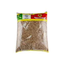 Country Food Red Raw Rice 1kg
