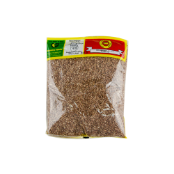 Country Food Red Samba Rice 1kg