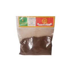 Country Food Curry Powder Roasted 200g