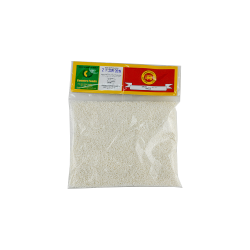 Country Food Sago Seeds 200g