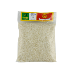 Country Food White Rice 1kg