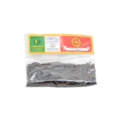 Country Food Whole Pepper 100g