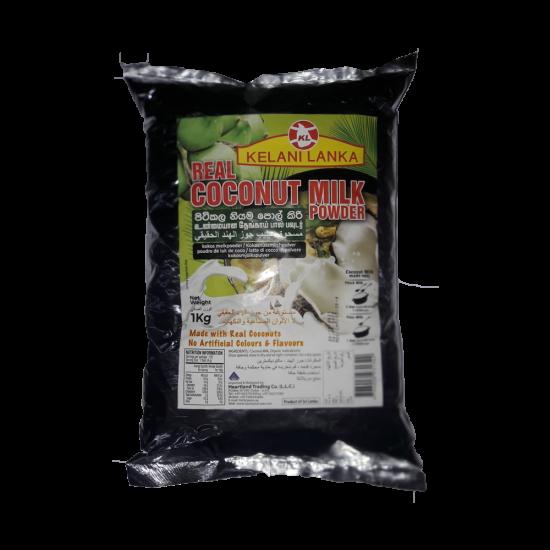 Kelani Lanka Coconut Milk Powder 1kg