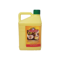 Kelani Lanka Pure Coconut Oil 950ml