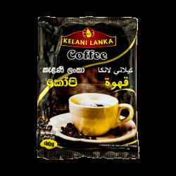 Kelani Lanka Coffee Powder 100g