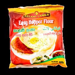 Kelani Lanka Easy Hopper Flour 400g