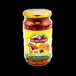 Kelani Lanka Mix Fruit Jam 450g