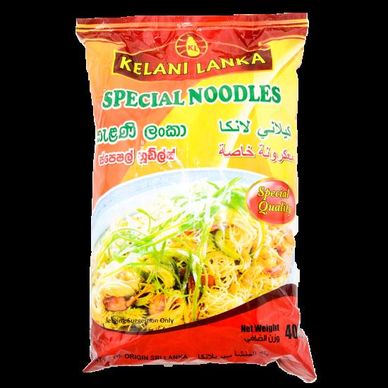 Kelani Lanka Noodles Special 400g