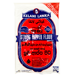 Kelani Lanka String Hopper Flour Red 700g