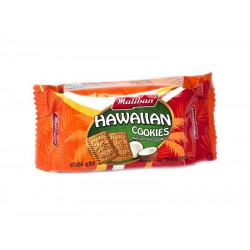Maliban Hawaiian Cookies 100g