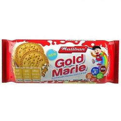 Maliban Gold Marie 75g