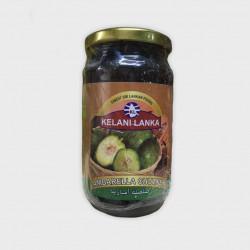 Kelani Lanka Amberalla Chutney 450g
