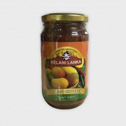Kelani Lanka Mango Chutney 450g