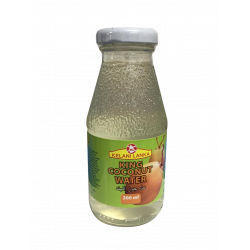 Kelani Lanka Pure King Coconut Water 200ml