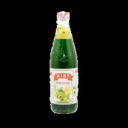 Kist Nelli Fruit Cordial