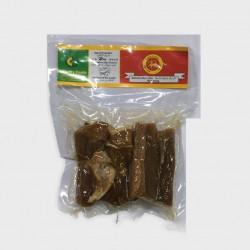 Country Food Dry Fish Magara 200g