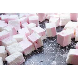 Marshmallow 10 Pcs