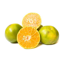 Pani Dodan (Sweet Orange) 500g