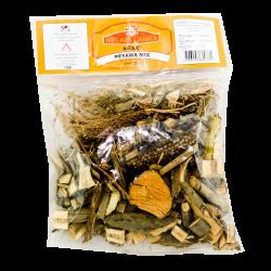 Kelani Lanka Peyawa Mix 100g