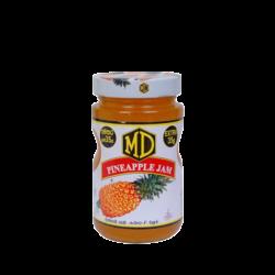 MD Pineapple Jam
