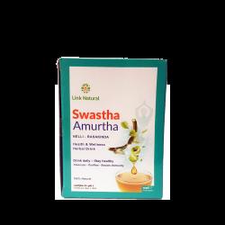 Link Swastha Amurtha 7pcs