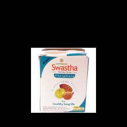 Link Swastha Thriphala 30pcs