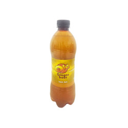 Ole Ginger Beer 500ml