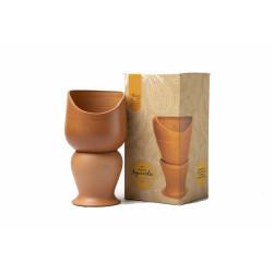 Pochchi Ayurvedic Steam Inhaler / Facial Steamer