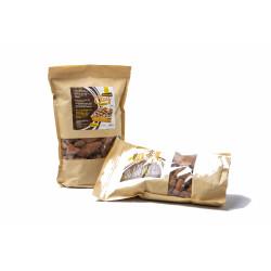 Pochchi Clay Pebbles Bags