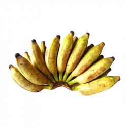Seeni Banana 250g