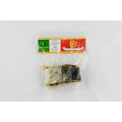Country Food Dry Fish Katta