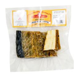 Kelani Lanka Dried Fish Katta 200g