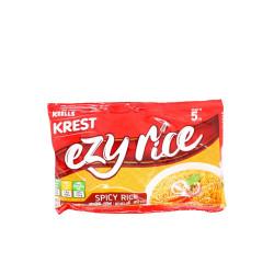 Keells Krest Spicy Rice 95g