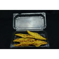 Mung Keum 10 PCS