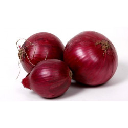 Onion - Local Market 500g