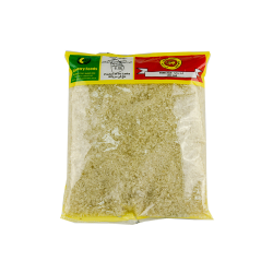 Country Food Samba Rice 5kg