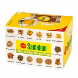 Link Samahan 4g x 25pcs
