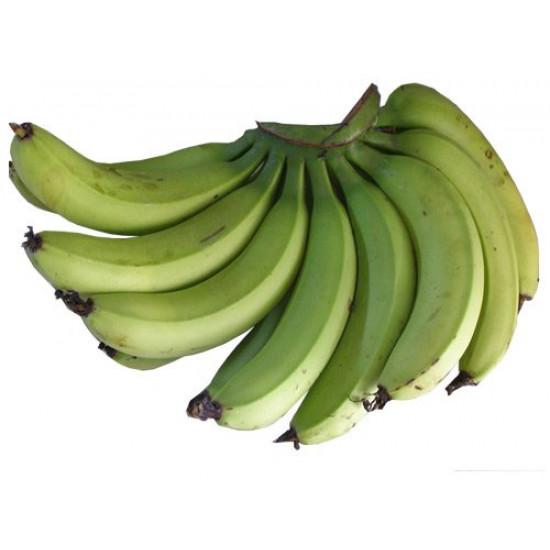 Ambun Banana 500g